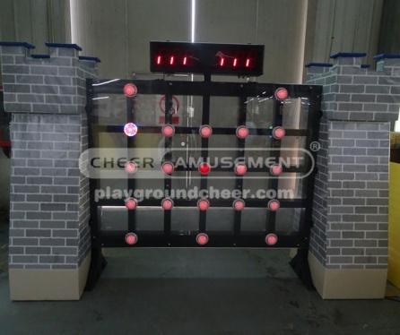 CH-ES160209
