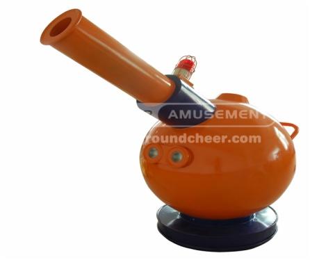 Super Cannon (Ball Style)