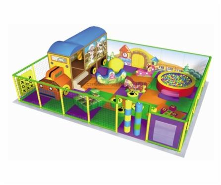 Toddler Play2