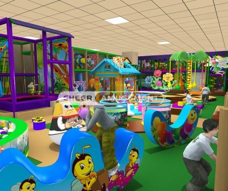 Toddler Play1